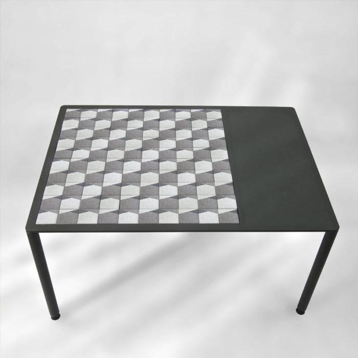 table-basse-BAMosaïc-BAMink-avec-collection-Alix-Welter-Wave-I-fond-transparent