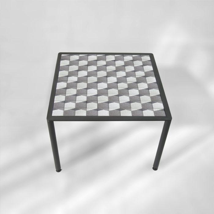 table-basse-BAMosaïc-II-BAMink-avec-collection-Alix-Welter-Wave-I-fond-transparent