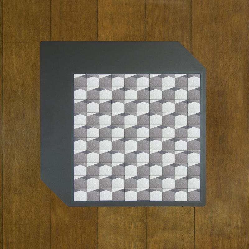 table-basse-acier-BAMosaïc-III-BAMink-Alix-Welter-Wave-I-fond-bois